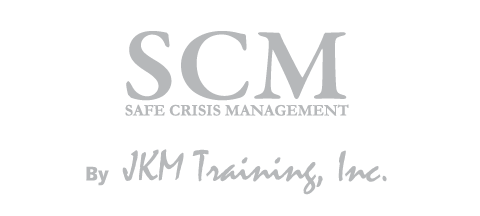 Safe Crisis Management by JKM Training