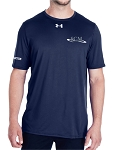Under Armour Locker T-Shirt 2.0