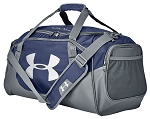 Under Armour UA Undeniable II Duffle Large