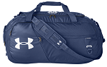 Under Armour Unisex Undeniable Large Duffle