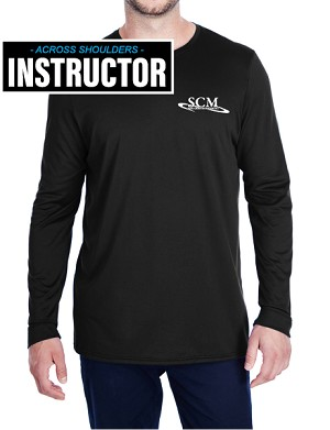 Under Armour Longsleeve Locker T-Shirt 2.0